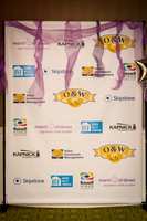 March of Dimes Signature Chefs 2015